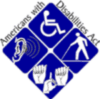 Americans with Disabilities ADA Law